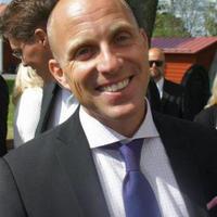 Jörgen Wallin